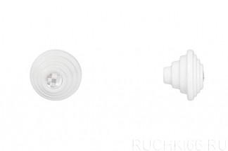 Ручка-кнопка 32х26 мм 24273Z03200.F5