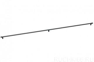 Ручка-скоба 1074 мм